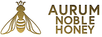 Aurum Noble Honey