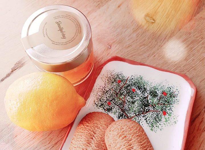 Miere pentru digestie buna si indice glicemic scazut
