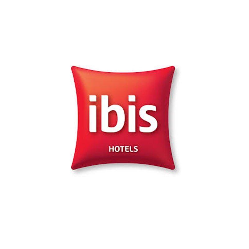 Partener Hotel Ibis